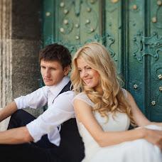 Wedding photographer Dmitriy Kurkan (Kurcancom). Photo of 12.07.2013