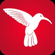 Fultoss - your pocketmoney app