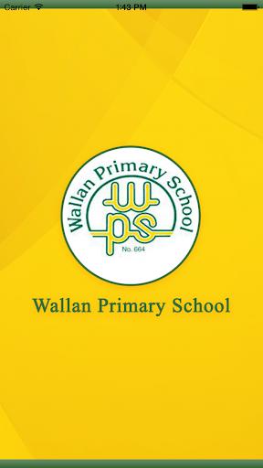 Wallan Primary School