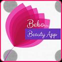 Bebo434 icon