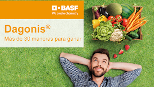 Soluciones y beneficios en la cadena agroalimentaria.