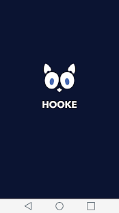 HOOKE - Scary Chat Stories - Hooked on texts - náhled