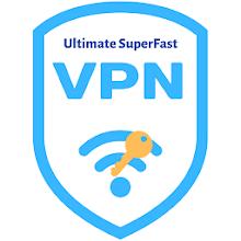 Ultimate SuperFast VPN Download on Windows