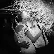 Wedding photographer Denis Dobysh (Soelve). Photo of 06.11.2014