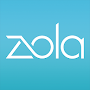 Zola Suite APK icon
