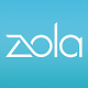 Zola Suite Download for PC Windows 10/8/7