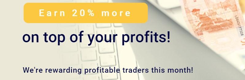 HotTrades scam broker review review