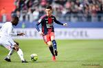 """Voormalige smaakmaker van STVV verlaat de Ligue 1: """"Terugkeren naar België? Waarom niet"""""""