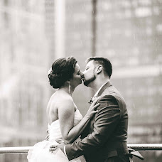 Wedding photographer Andrey Smirnov (AndrewSmirnov). Photo of 26.07.2016