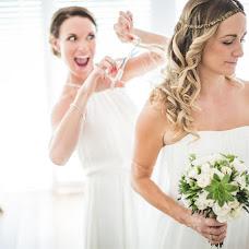 Wedding photographer Ferry Tjoe (ferrytjoe). Photo of 11.08.2014