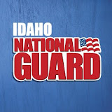 Idaho National Guard logo