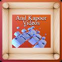 Anil Kapoor Videos icon