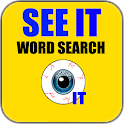 See IT Word Search (FREE)