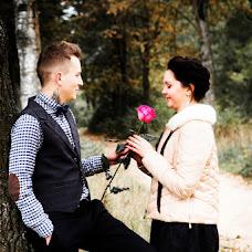 Wedding photographer Andrey Stanislavovich (Stanic). Photo of 13.10.2015