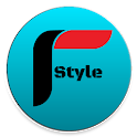 Text Style, Text Art - Fancy Stylish Text - Pro icon