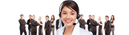 SAC Atendimento ao cliente