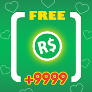 Get New Free Robux - New Tips & Get Robux Free Now