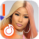 Nicki Minaj Songs Offline (Best Collection) for PC Windows 10/8/7