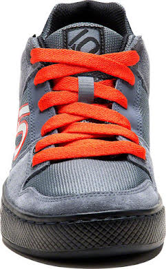 Five Ten Freerider Flat Pedal Shoe alternate image 24