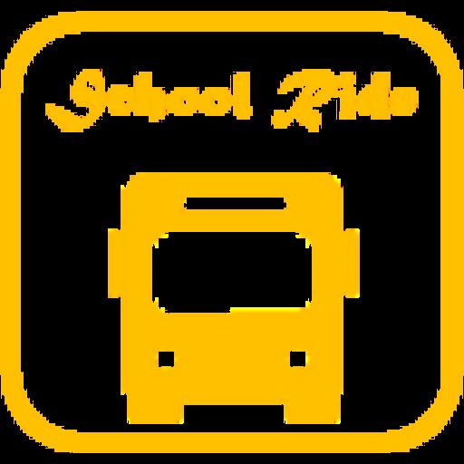 School-Ride file APK Free for PC, smart TV Download