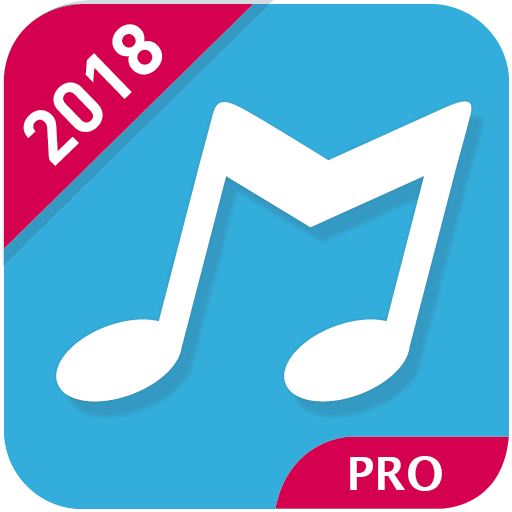 Free Music App(Download Now):Music, MP3 Player PRO file APK for Gaming PC/PS3/PS4 Smart TV