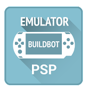 App Buildbot for PPSSPP APK for Windows Phone