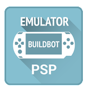 Buildbot for PPSSPP