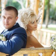 Wedding photographer Artem Orlyanskiy (Orlyanskiy). Photo of 14.11.2012
