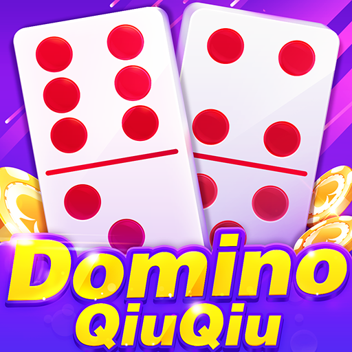 Domino QiuQiu 2020 - Domino 99 · Gaple online - Apps on Google Play