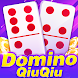 POP Domino QiuQiu 2020 Domino 99 Gaple online