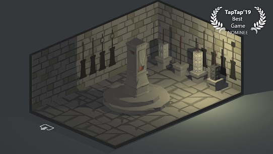 Tiny Room Stories: Town Mystery Mod Apk 2.1.25 (Unlocked) 7