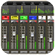 garageband app for android free 2019