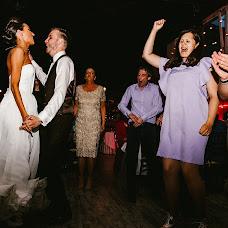 Wedding photographer Nadezhda Makarova (nmakarova). Photo of 13.08.2018