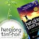 Hạt Giống Tâm Hồn (Trọn Bộ) Download for PC Windows 10/8/7