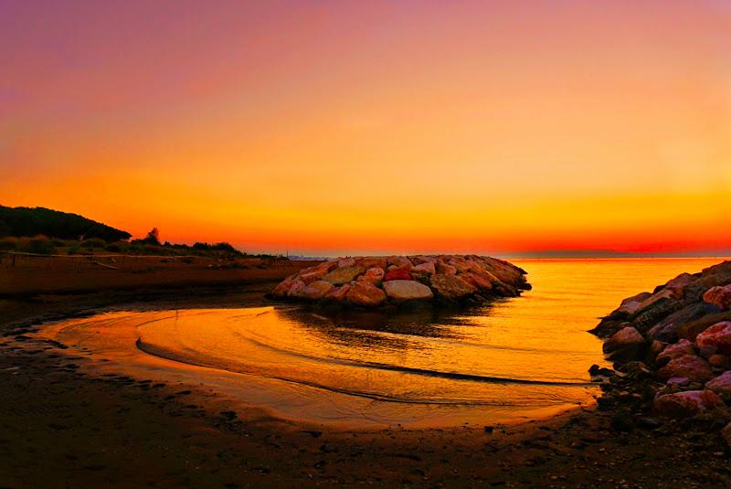 alba al faro di photomara_18