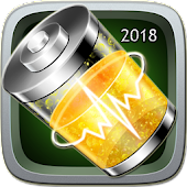Battery Repair Plus 2018