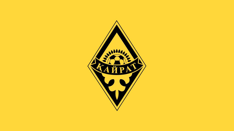 Watch FC Kairat live