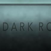 "Escape Game ""The Dark Room"""