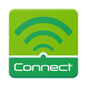 NexTraq® Connect Worker App icon