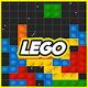 Tetromino LEGO - Blitz Blocks Classic (game)
