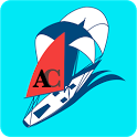 American Cup Sailing icon