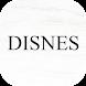 DISNES|バッグなどトレンドのレディースファッション通販 - Androidアプリ