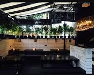 The Daily Bar & Kitchen photo 24