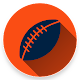 Download Broncos Football: Livescore & News For PC Windows and Mac