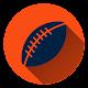 Broncos Football: Livescore & News for PC-Windows 7,8,10 and Mac