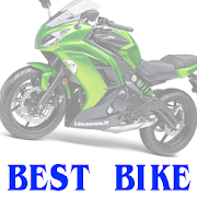 Best Bike Sale and Buy -bikes for sale and buy