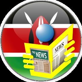 Kenya News, Latest News Kenya, Breaking News Kenya