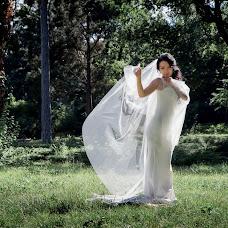 Wedding photographer Mayya Belokon (BeeMaya). Photo of 31.07.2017