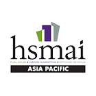 HSMAI Asia Pacific Conference icon