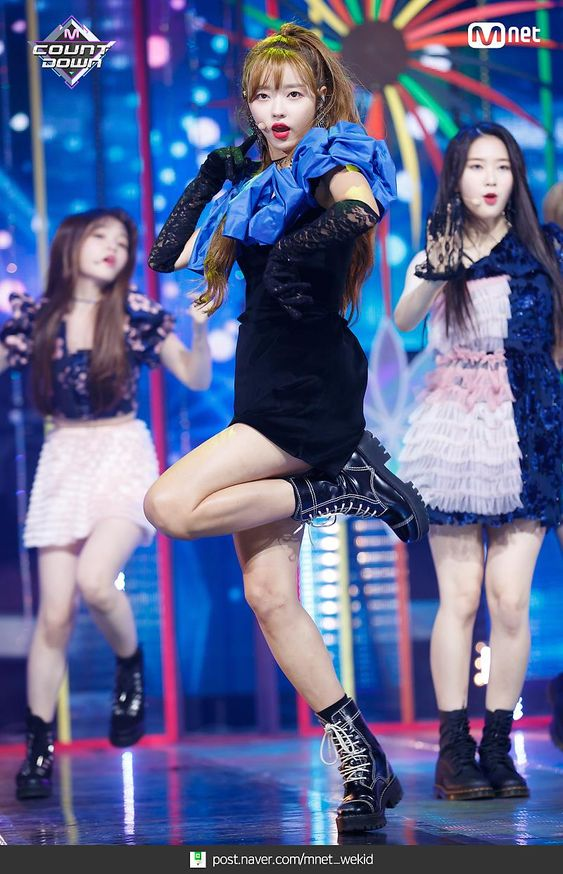 yooa stage 6